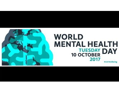 World Mental Health Day: A Look Back